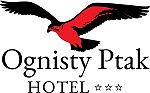 Hotel Ognisty Ptak *** - Węgorzewo