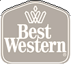 Best Western Hotel Portos *** - Warszawa