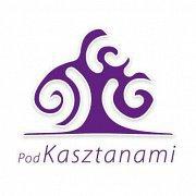 Hotel Zajazd Pod Kasztanami - Lublin