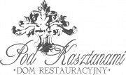 Dom Restauracyjny Pod Kasztanami - Bystra