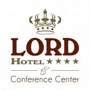 Lord Hotel & Conference Center **** - Warszawa