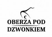 Oberża pod Dzwonkiem - Poznań