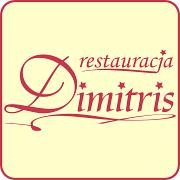 Restauracja Dimitris - Poznań