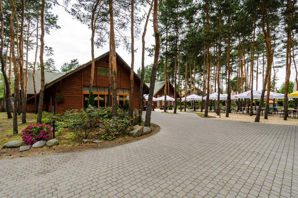 Hotel Boss Warszawa Lokale Weselepl