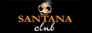 Santana Club - Wieleń