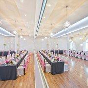 Sala weselna łódzkie