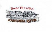 Karczma Rzym i Dwór Hulanka - Bydgoszcz