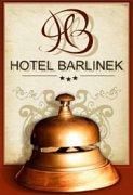 Hotel Barlinek - Barlinek
