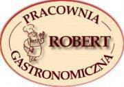Pracownia Gastronomiczna Robert - Poznań