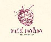 Restauracja Miód Malina - Kraków