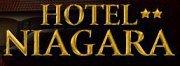Hotel Niagara - Golina