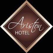 Hotel Ariston - Miłków