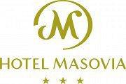 Hotel Masovia - Giżycko