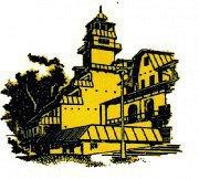 HOTEL MARIA - Strzelin