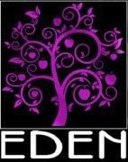 Sala Balowa Eden Trojany - Dąbrówka