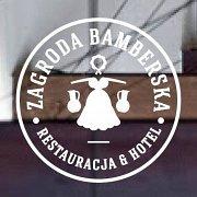 Zagroda Bamberska - Poznań