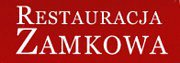 Restauracja Zamkowa - Szczecin