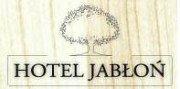 Hotel Jabłoń Lake Resort - Pisz