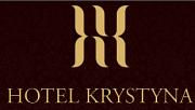 Hotel Krystyna - Szczytno