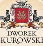 Dworek Kurowski - Kołbaskowo