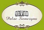 Pałac Siemczyno - Siemczyno