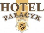 Hotel Pałacyk - Legnica