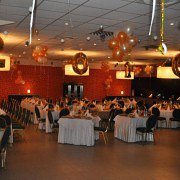 Sala weselna Catering Service