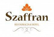 Restauracja & Hotel Szaffran - Września