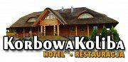 Hotel i Restauracja Korbowa Koliba - Kielce