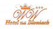 Hotel na Błoniach - Bielsko-Biała