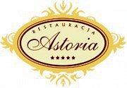 Restauracja Astoria - Częstochowa
