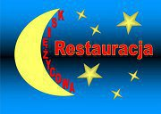 Restauracja Weselna Księżycowa - Mińsk Mazowiecki