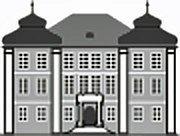 HOTEL PAŁAC ŁOMNICA - Jelenia Góra