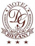 Hotel i Restauracja Bielany*** - Wrocław