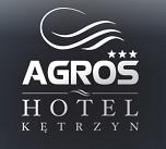 Hotel Agros - Kętrzyn