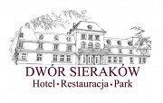 Dwór Sieraków - Kraków