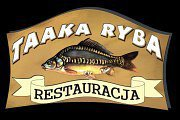 Restauracja Taaka Ryba - Rybnik