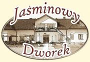 Jaśminowy Dworek - Warszawa