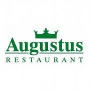 Augustus Restaurant - Warszawa