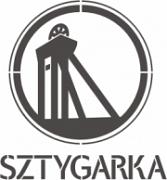 Restauracja SZTYGARKA - Chorzów