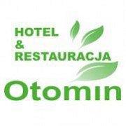 Hotel Otomin - Otomin