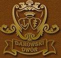Dakowski Dwór - Dakowy Mokre
