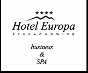Hotel Europa **** - Starachowice