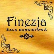 Sala Bankietowa FINEZJA - Toruń