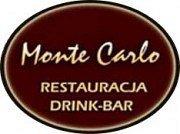 Restauracja Monte Carlo - Toruń