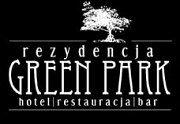 Rezydencja Green Park - Ciechocinek