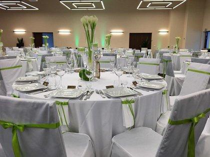 Hotel AMAZONKA Conferenc & SPA****