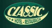 Hotel Classic - Rzeszów