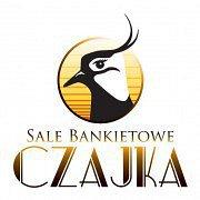 Sale Bankietowe Czajka - Ełk