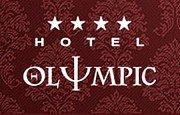 Hotel Olympic **** - Ustroń